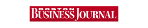 Boston Business Journal_Press