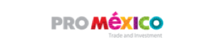 Logo_Pro_Mexico_Press