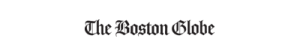 The_Boston_Globe_Press